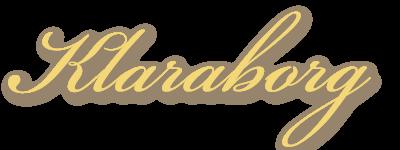 Klaraborg
